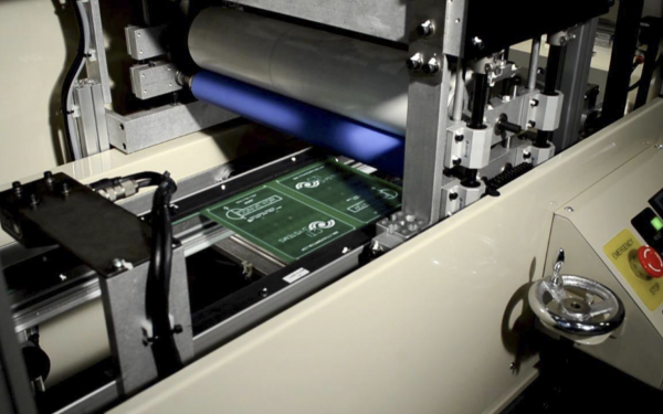 PCB Depaneling and Load Routers | CTI Systems