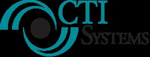 CTI Systems